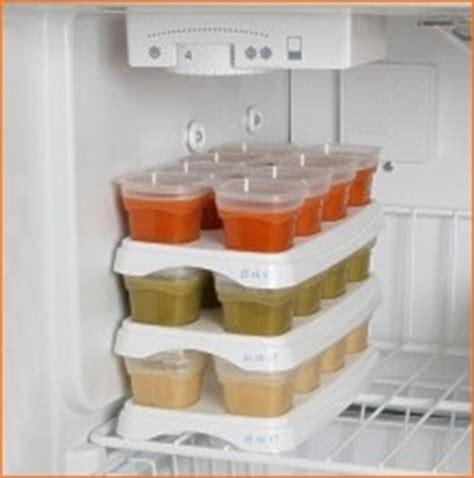 Jual Freezer Asi Bintaro pilihan tempat simpan makanan beku untuk bayi yang aman