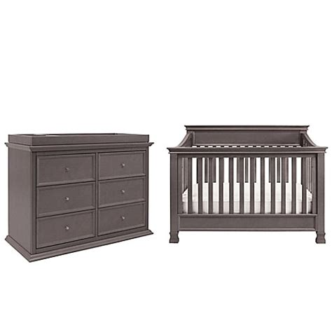 million dollar baby weathered grey dresser furniture collections gt million dollar baby classic 4