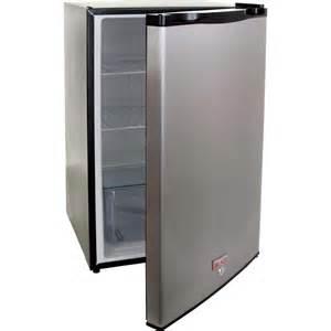 mini refrigerator cabinet with adorable blaze 4 1 cu ft