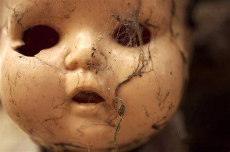 haunted doll place in mexico isla de las mu 241 ecas mexico s terrifying island of haunted