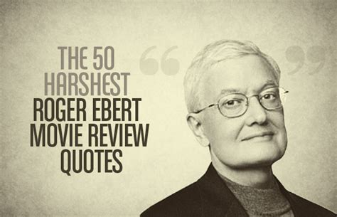 s day review ebert no is and no bad mov by roger ebert