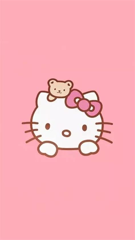 hello kitty one piece wallpaper 546 best images about wallpaper on pinterest iphone 5