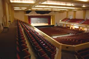 us cellular center 187 thomas wolfe auditorium