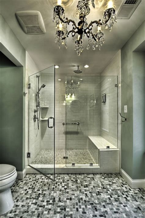 amazing style small bathroom tile design ideas fantastic showers many bidets