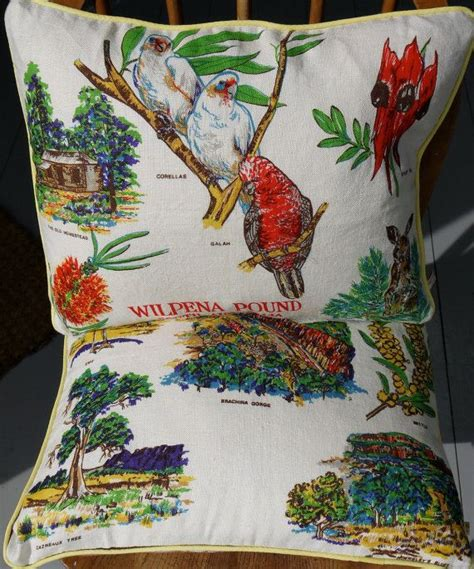 retro upholstery fabric australia 99 best images about australian fabric design on pinterest