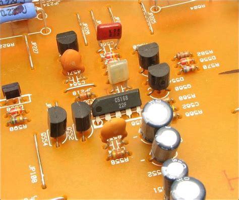 transistor mechanics stage door studios