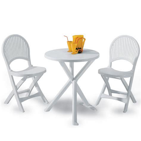 tavoli plastica economici vendita tavoli e sedie in plastica resina prezzi tavoli