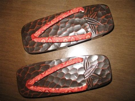 traditional japanese sandals 1000 images about nuno zori japanese traditional style