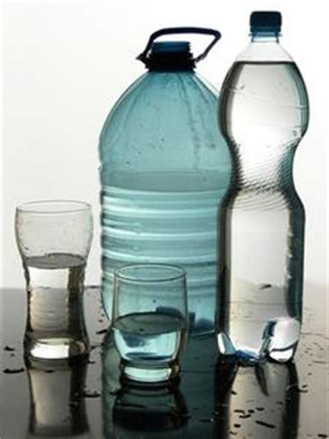 alimenti da evitare per l acido urico come sbarazzarsi di alimenti contenenti acido urico