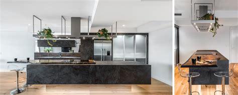 brisbane cbd apartment kitchen renovation sublime