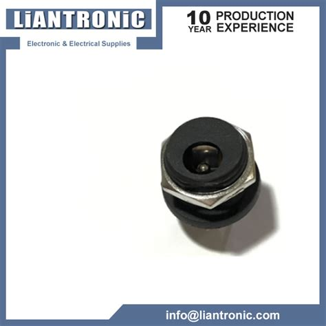 G13 L Holder by Electric Motor G13