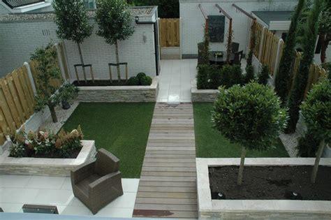small backyard designs no grass modern small garden low maintenance artificial grass