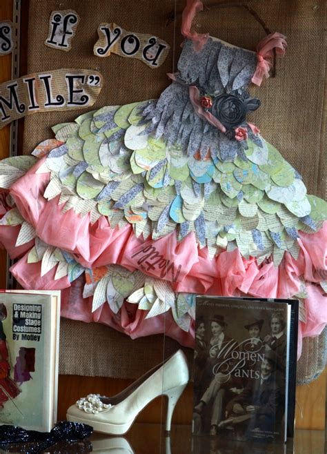 themes matilda book 79 best images about kirk library displays on pinterest