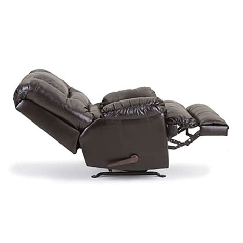 simmons harbortown rocker recliner simmons 174 harbortown rocker recliner big lots