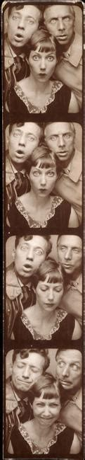 the photo booth for marie and jason life church stuff 2506 best images about 1920s street life flappers on