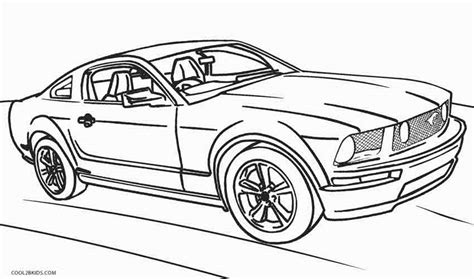 free coloring pages hot wheels cars hot wheels trucks coloring pages coloring pages