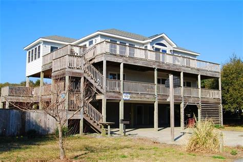 casual elegance 938 l southern shores nc outer banks