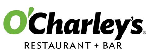 Bar Floor Plans by Brand New O Charley S