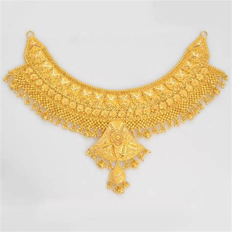 best gold price whps288 260