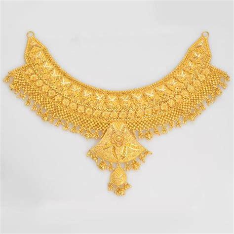 Gold Is Dizain Image by Traditional Gold Jewellery Maharashtrian Marathi