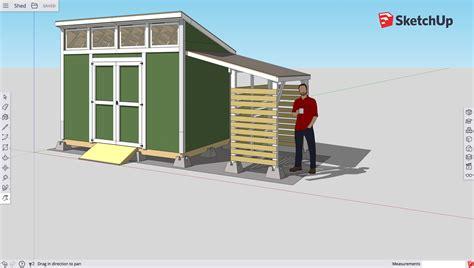 Online House Builder 3d builder online software 3d drawing software sketchup