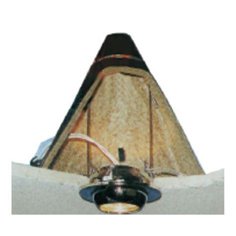 illuminazione cavi illuminazione cavi bassa tensione kuba kit tesata v
