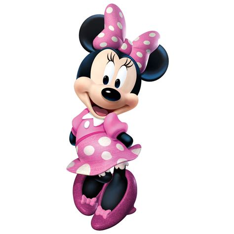 minnie mouse background wallpapers win10 themes
