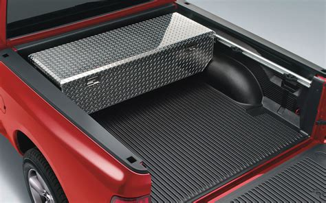truck bed tool chest dodge ram 1500 tool box dodge free engine image for user