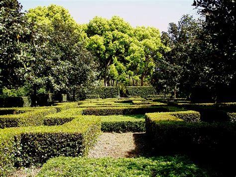 giardini di landriana giardini della landriana