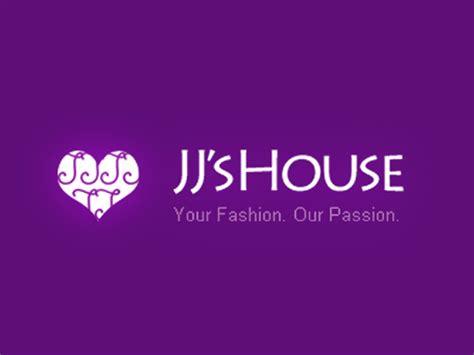 jj party house jjshouse