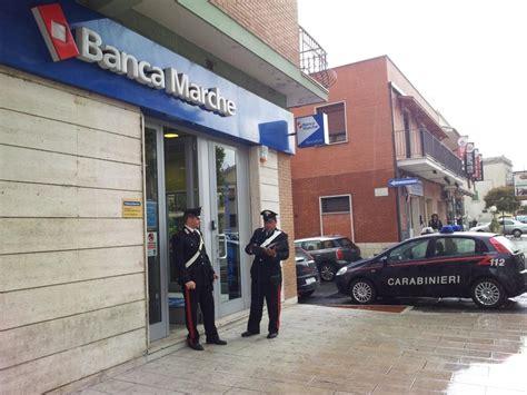 banche italiane banche italiane in 4 rischiano liquidazione wall