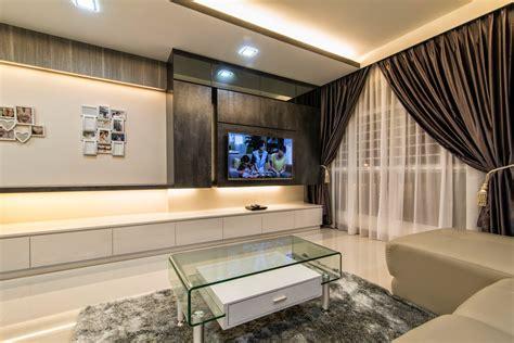 bto 5 room interior design interior design guide hdb bto 5 room interior deisgn