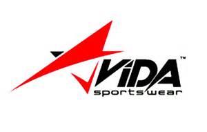Sportswear Logos Follow The Money