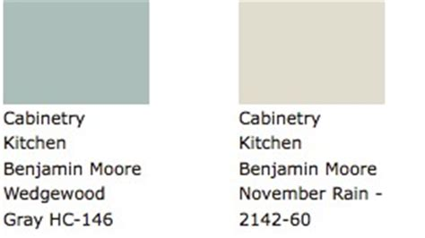 paint colors stately kitsch painting ikea kitchen cabinet doors drawer fronts