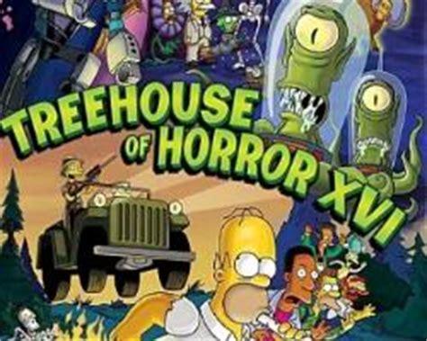 house season 4 episode 11 house md season 4 episode 11 watch online download software from caroline