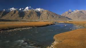 Landscape Photography In India Destinations Archives Treklocations