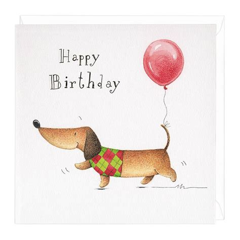 happy birthday dogs happy birthday images with dogs jerzy decoration