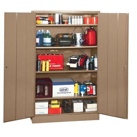 24 x 48 cabinet edsal 78 quot h x 48 quot w x 24 quot d steel cabinet
