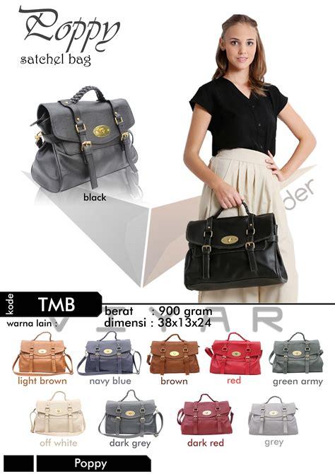 Tas Lokal Wanita Jinjing Dan Selempang Piramid Bag 2 tas lokal terbaru koleksi tas wanita