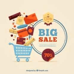 shopping cart vectors photos and psd files free download