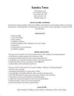 word resume templates 2010 microsoft resume templates 2010