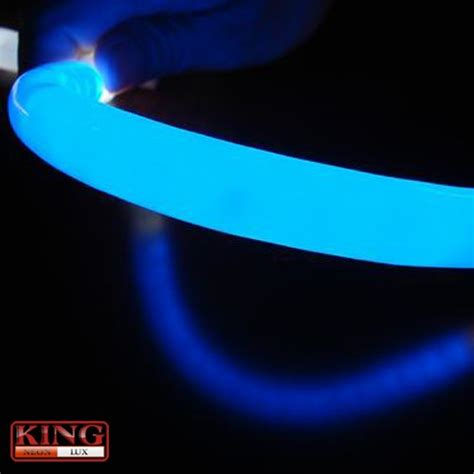 360 degree round led neon flex anyview round led neon flex