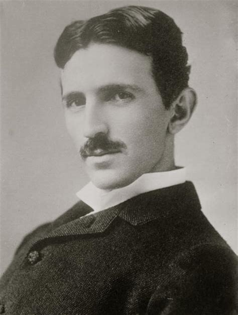 born nikola tesla nikola tesla lighting up mark twain the ac dc mash up