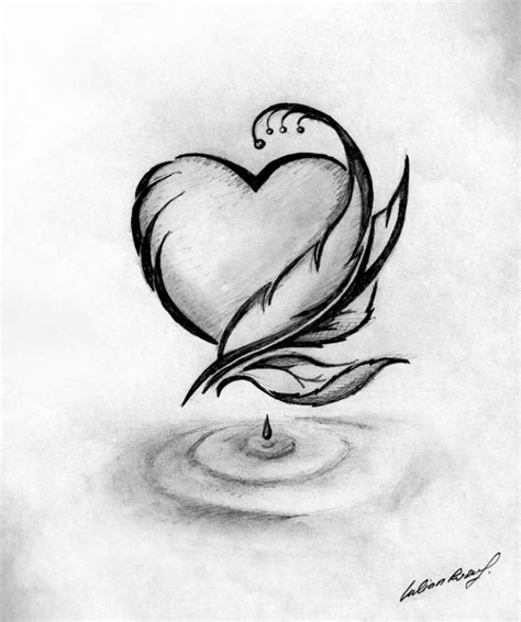 Drawing X by Cool Drawings Www Pixshark Images Galleries