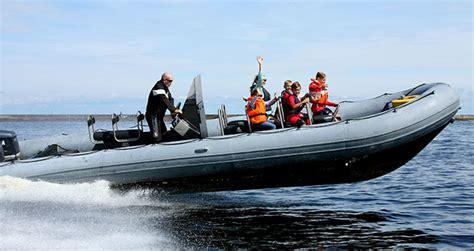 rib speedboat rib riga speedboat red fox tours