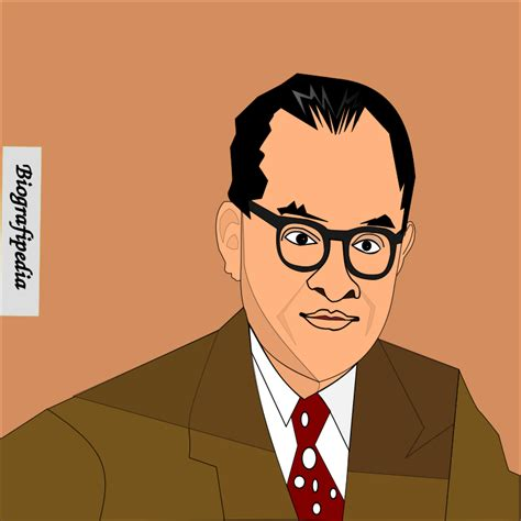 biografi moh hatta biografi mohammad hatta bapak koperasi indonesia