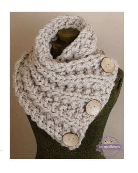 knitted scarves and cowls 30 stylish designs to knit books 25 unique knit cowl ideas on knit cowl