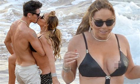 How To Contact Joanna Gaines So Awkward Mariah Carey Gets Up Close Amp Personal With
