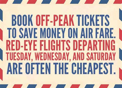 Weekend Mba Flight Bookings by 1000 Ideas About The Weekend On The Weeknd