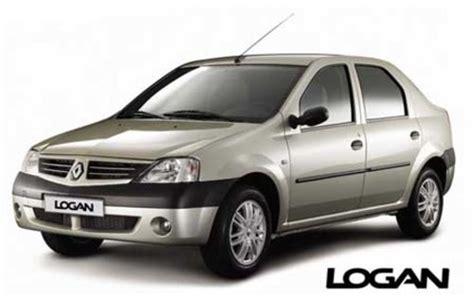 Renault Logan Problems 2007 Renault Logan Service And Repair Manual